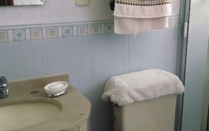 Foto de casa en condominio en venta en, real de azaleas i, metepec, estado de méxico, 1099753 no 11