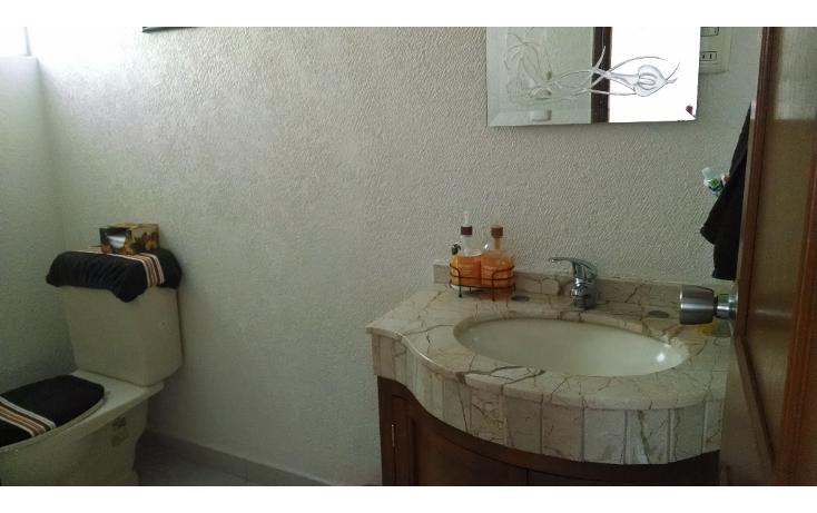 Foto de casa en venta en  , real de azaleas i, metepec, m?xico, 1099753 No. 08