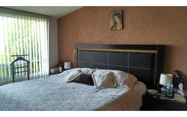 Foto de casa en venta en  , real de azaleas i, metepec, m?xico, 1099753 No. 10