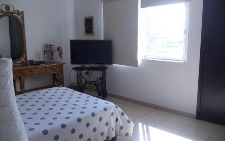 Foto de casa en venta en  139, el real, san pedro tlaquepaque, jalisco, 1609824 No. 05