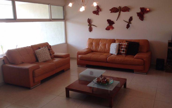 Foto de casa en venta en, real de bugambilias, león, guanajuato, 1090329 no 02