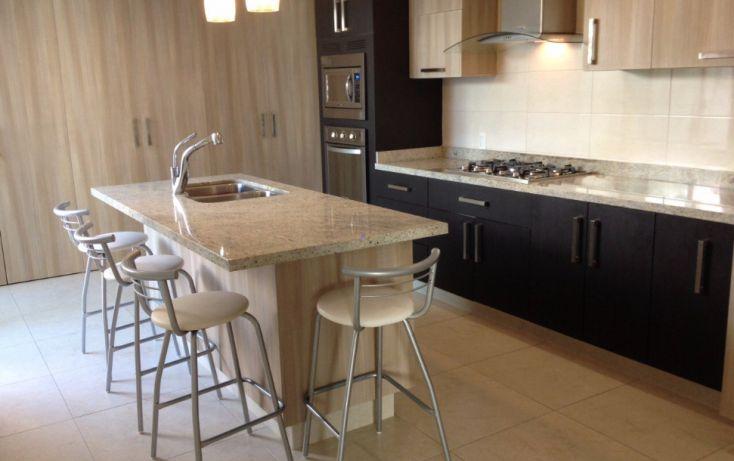 Foto de casa en venta en, real de bugambilias, león, guanajuato, 1090329 no 03