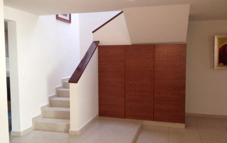 Foto de casa en venta en, real de bugambilias, león, guanajuato, 1090329 no 04