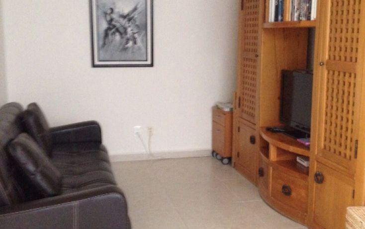 Foto de casa en venta en, real de bugambilias, león, guanajuato, 1090329 no 05