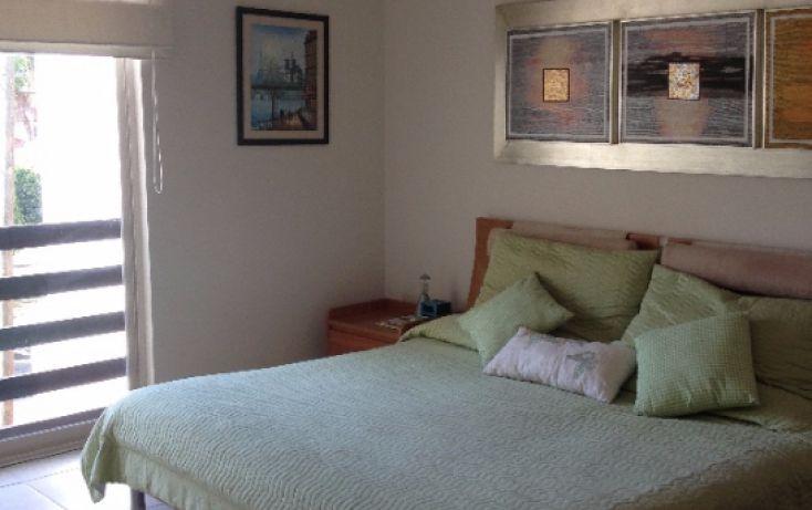 Foto de casa en venta en, real de bugambilias, león, guanajuato, 1090329 no 06