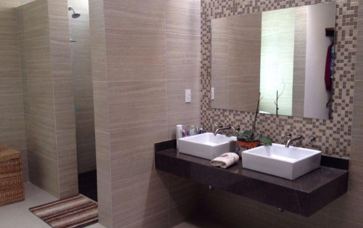 Foto de casa en venta en, real de bugambilias, león, guanajuato, 1090329 no 07