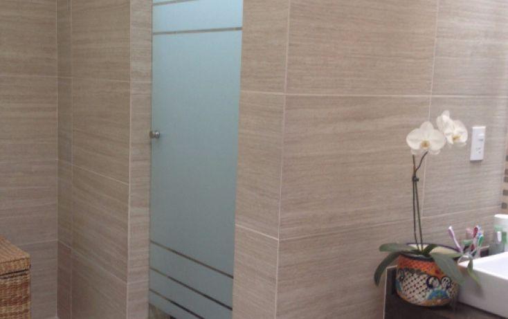 Foto de casa en venta en, real de bugambilias, león, guanajuato, 1090329 no 08