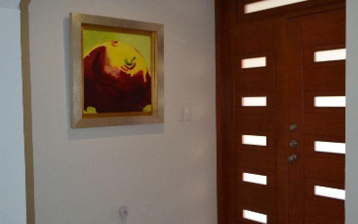 Foto de casa en venta en, real de bugambilias, león, guanajuato, 1090329 no 10