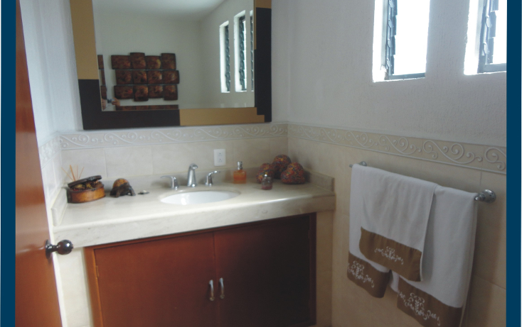 Foto de casa en venta en  , real de bugambilias, le?n, guanajuato, 1435091 No. 03