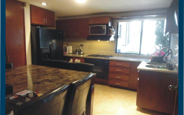 Foto de casa en venta en  , real de bugambilias, le?n, guanajuato, 1435091 No. 04