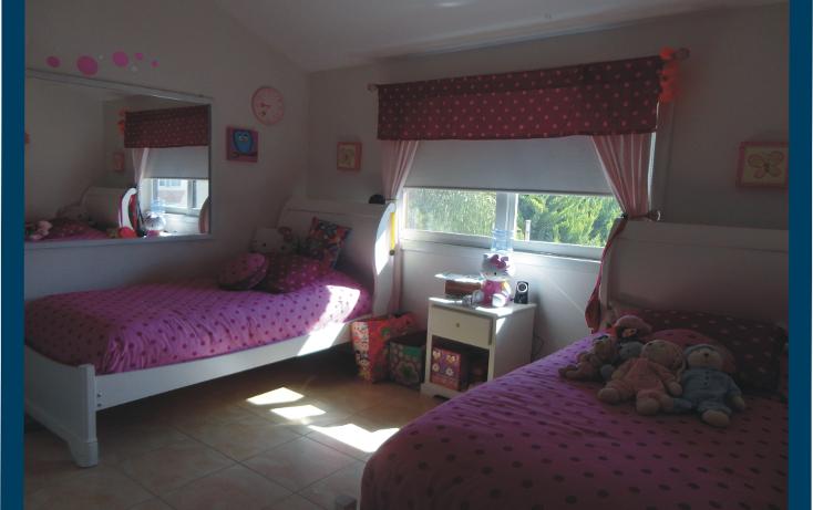Foto de casa en venta en  , real de bugambilias, león, guanajuato, 1435091 No. 06