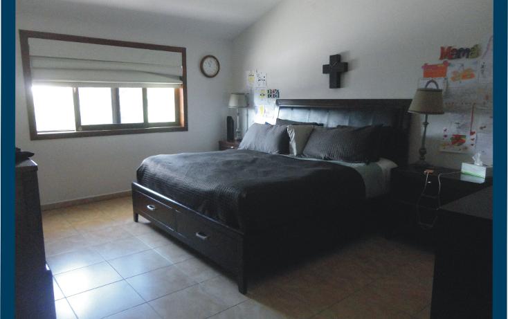 Foto de casa en venta en  , real de bugambilias, le?n, guanajuato, 1435091 No. 09