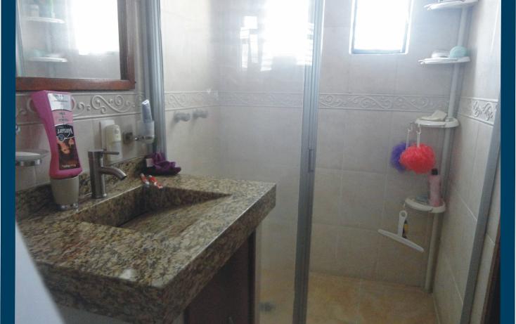 Foto de casa en venta en  , real de bugambilias, león, guanajuato, 1435091 No. 10