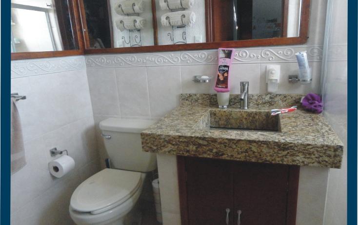 Foto de casa en venta en  , real de bugambilias, le?n, guanajuato, 1435091 No. 11