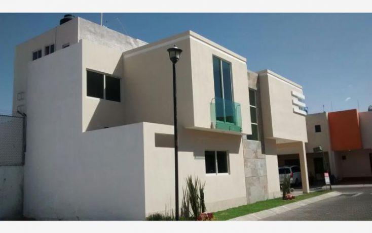 Foto de casa en venta en real de camichines 12, zoquipan, zapopan, jalisco, 2045768 no 02