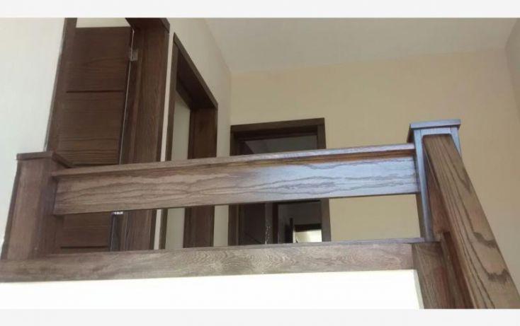 Foto de casa en venta en real de camichines 12, zoquipan, zapopan, jalisco, 2045768 no 03