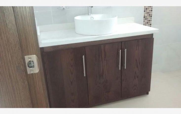 Foto de casa en venta en real de camichines 12, zoquipan, zapopan, jalisco, 2045768 no 04