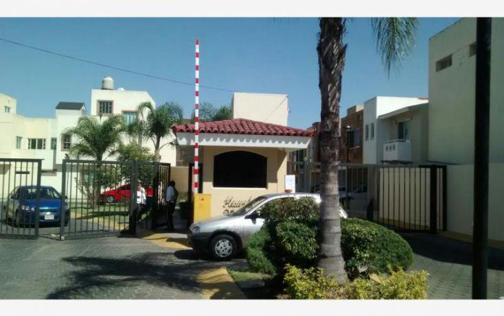 Foto de casa en venta en real de camichines 12, zoquipan, zapopan, jalisco, 2045768 no 05