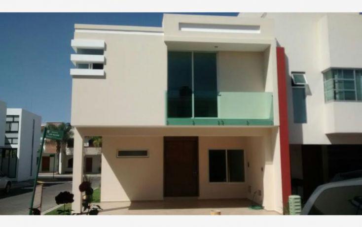 Foto de casa en venta en real de camichines 12, zoquipan, zapopan, jalisco, 2045768 no 06
