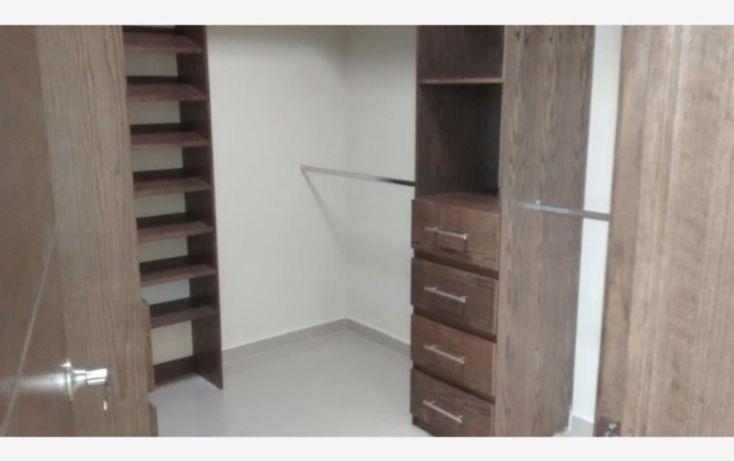 Foto de casa en venta en real de camichines 12, zoquipan, zapopan, jalisco, 2045768 no 08