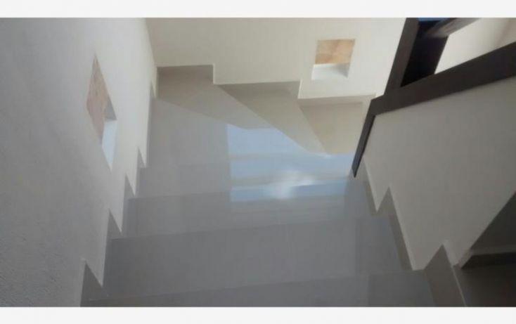 Foto de casa en venta en real de camichines 12, zoquipan, zapopan, jalisco, 2045768 no 09