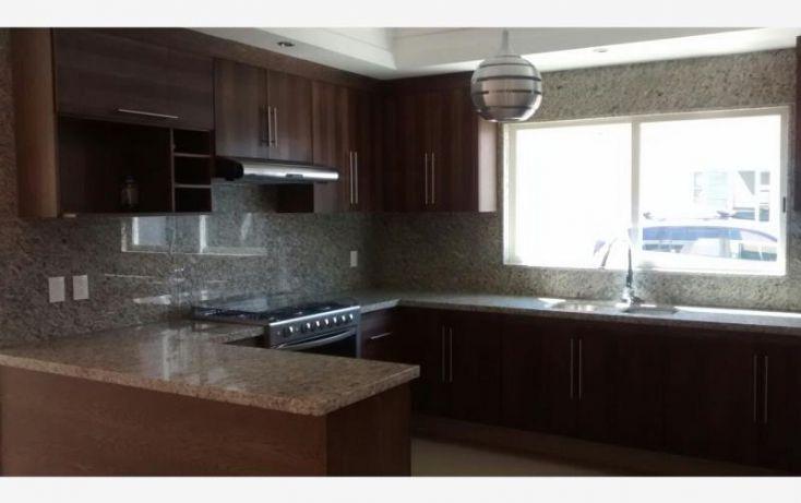 Foto de casa en venta en real de camichines 12, zoquipan, zapopan, jalisco, 2045768 no 10