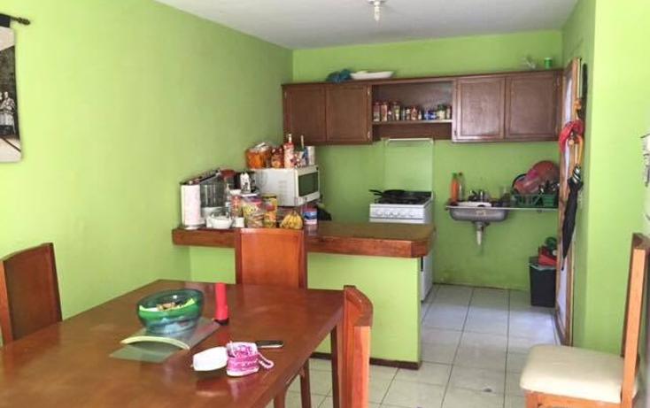 Foto de casa en venta en real de catorce , los sauces, rioverde, san luis potosí, 1177117 No. 02