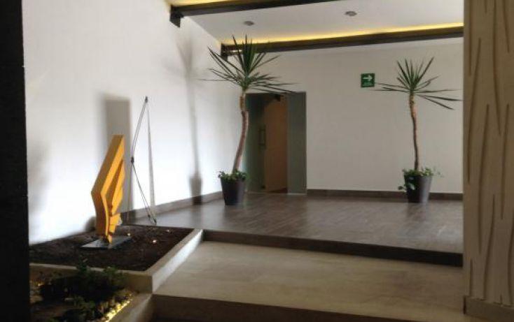 Foto de departamento en venta en, real de cholula, san andrés cholula, puebla, 1737770 no 03
