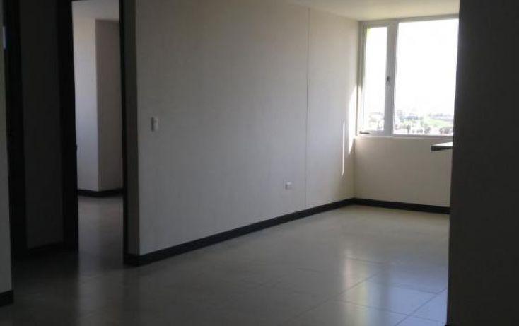 Foto de departamento en venta en, real de cholula, san andrés cholula, puebla, 1737770 no 05