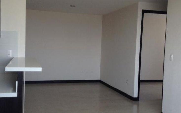 Foto de departamento en venta en, real de cholula, san andrés cholula, puebla, 1737770 no 06