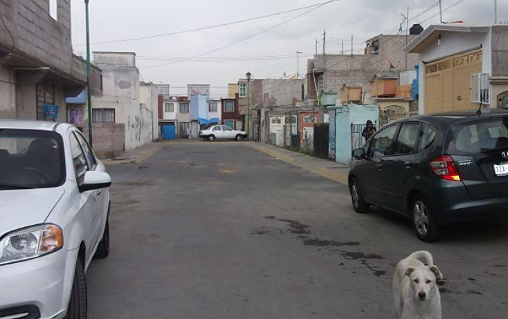 Foto de casa en venta en, real de costitlán i, chicoloapan, estado de méxico, 1750078 no 04