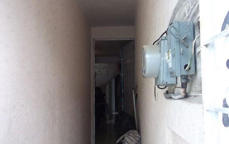 Foto de casa en venta en, real de costitlán i, chicoloapan, estado de méxico, 1750078 no 07