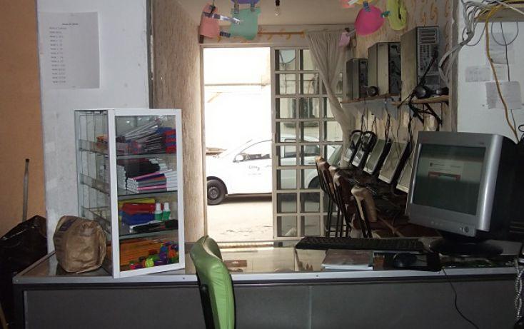 Foto de casa en venta en, real de costitlán i, chicoloapan, estado de méxico, 1750078 no 10