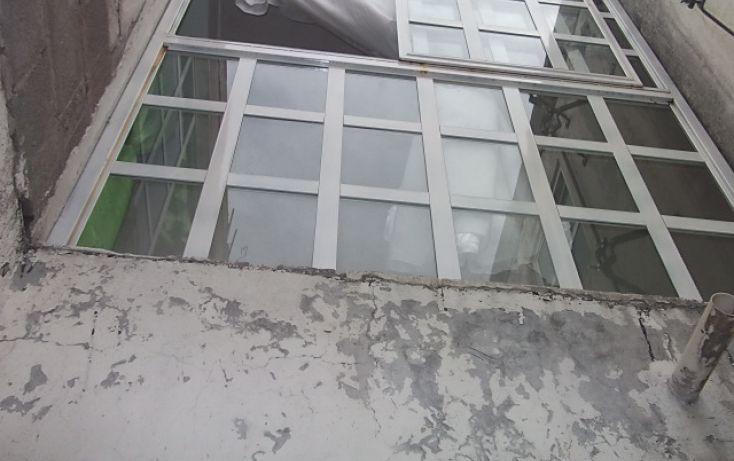 Foto de casa en venta en, real de costitlán i, chicoloapan, estado de méxico, 1750078 no 24