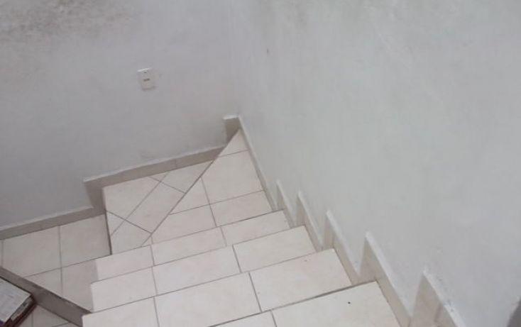 Foto de casa en venta en, real de costitlán i, chicoloapan, estado de méxico, 1750078 no 26
