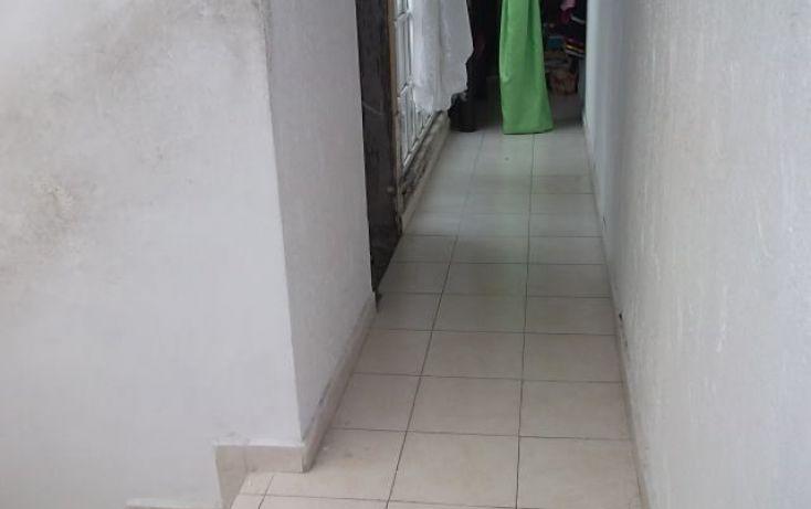 Foto de casa en venta en, real de costitlán i, chicoloapan, estado de méxico, 1750078 no 28