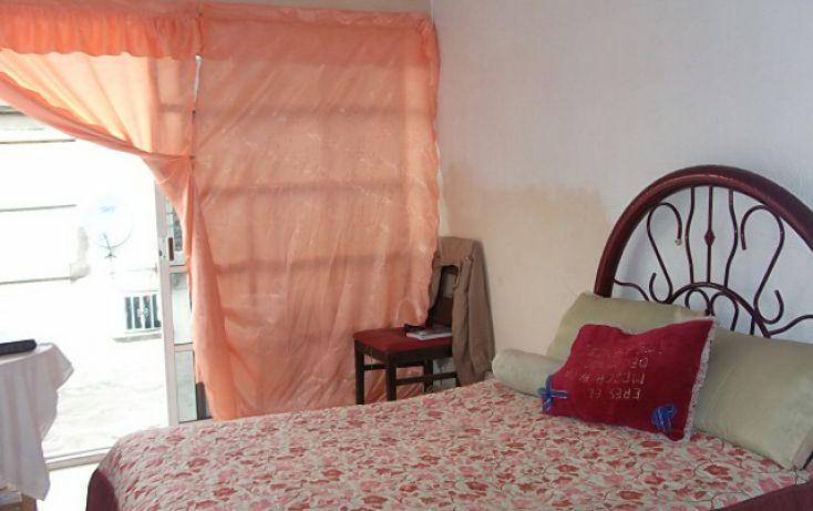 Foto de casa en venta en, real de costitlán i, chicoloapan, estado de méxico, 1750078 no 39