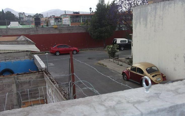Foto de casa en venta en, real de costitlán i, chicoloapan, estado de méxico, 1750078 no 45