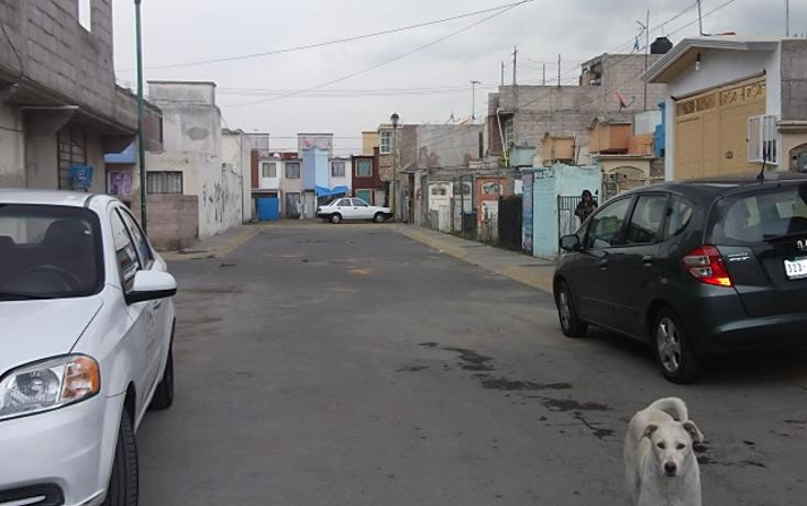 Foto de casa en venta en  , real de costitl?n i, chicoloapan, m?xico, 1750078 No. 04
