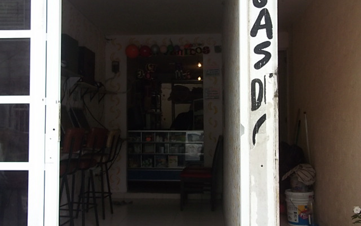 Foto de casa en venta en  , real de costitl?n i, chicoloapan, m?xico, 1750078 No. 06