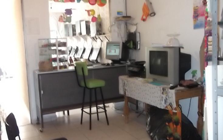 Foto de casa en venta en  , real de costitl?n i, chicoloapan, m?xico, 1750078 No. 11