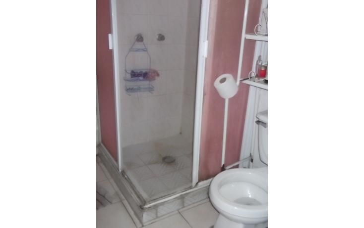 Foto de casa en venta en  , real de costitl?n i, chicoloapan, m?xico, 1750078 No. 15