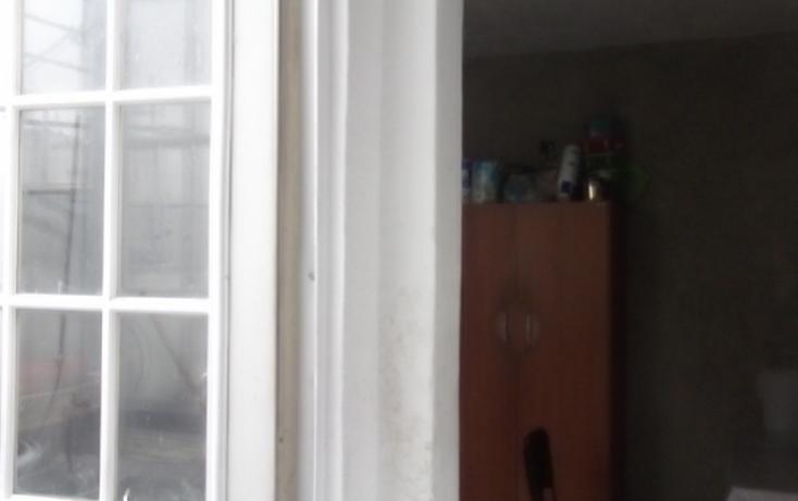 Foto de casa en venta en  , real de costitl?n i, chicoloapan, m?xico, 1750078 No. 16