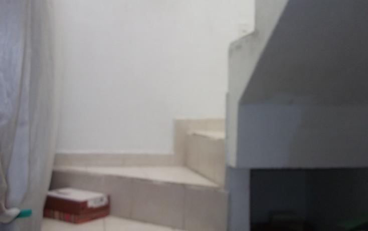 Foto de casa en venta en  , real de costitl?n i, chicoloapan, m?xico, 1750078 No. 25