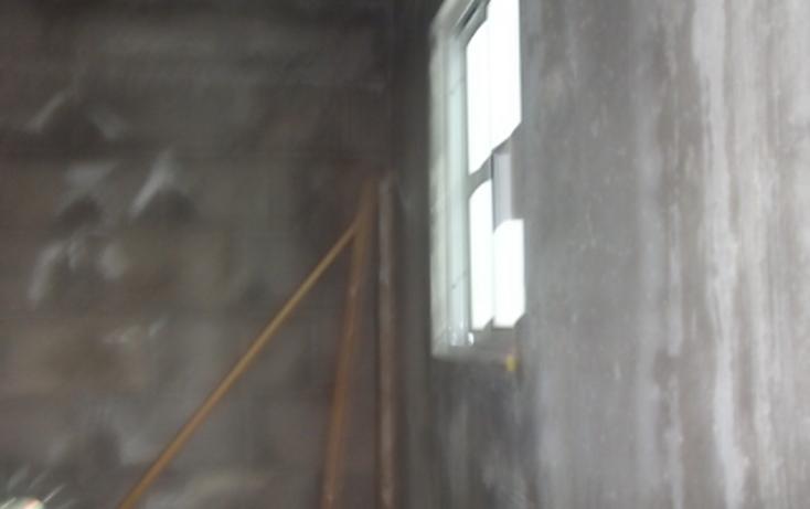 Foto de casa en venta en  , real de costitl?n i, chicoloapan, m?xico, 1750078 No. 29
