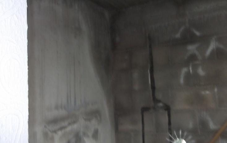 Foto de casa en venta en  , real de costitl?n i, chicoloapan, m?xico, 1750078 No. 30