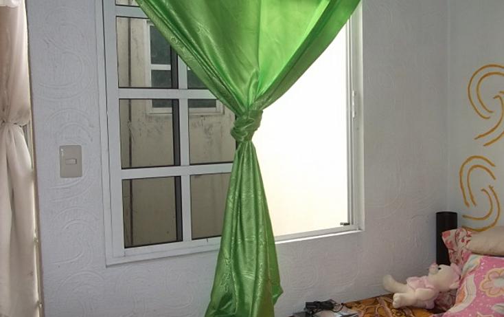 Foto de casa en venta en  , real de costitl?n i, chicoloapan, m?xico, 1750078 No. 34