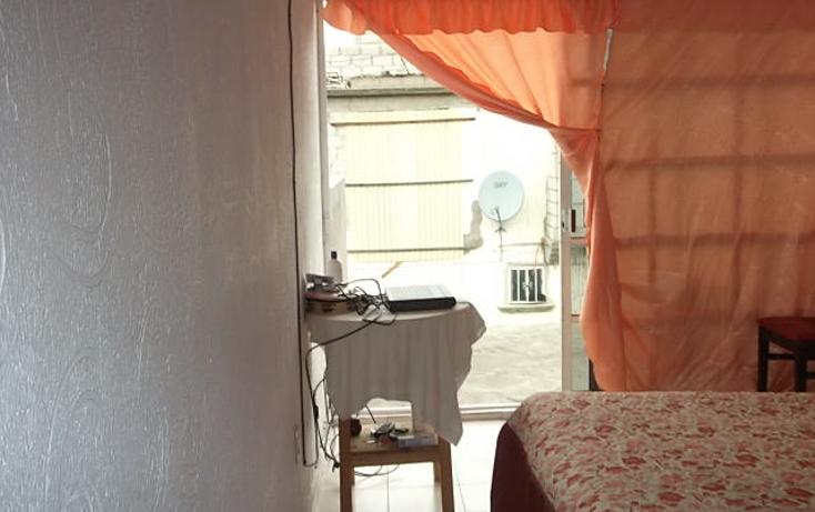 Foto de casa en venta en  , real de costitl?n i, chicoloapan, m?xico, 1750078 No. 40