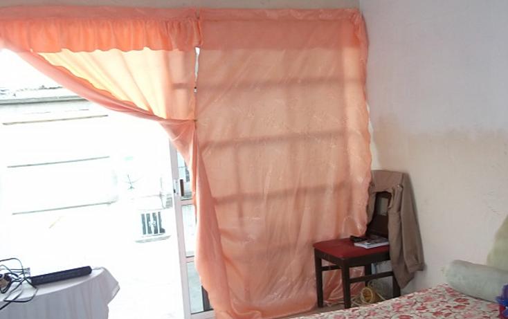 Foto de casa en venta en  , real de costitl?n i, chicoloapan, m?xico, 1750078 No. 41