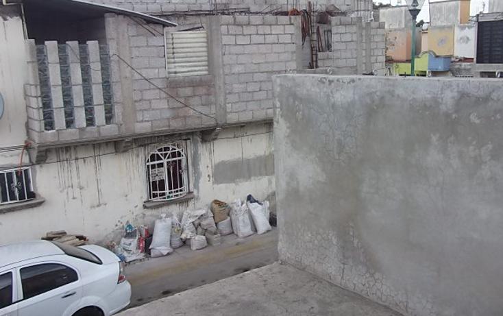 Foto de casa en venta en  , real de costitl?n i, chicoloapan, m?xico, 1750078 No. 44